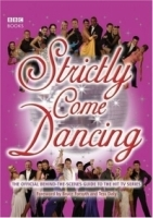 Strictly Come Dancing (BBC) артикул 736a.